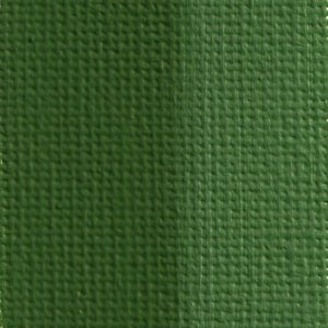 Rublev Colours Chromium Oxide Green Artist Oil Paint 50ml