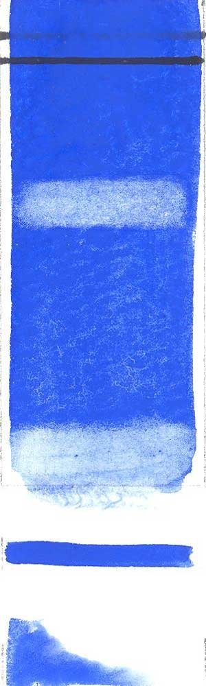 Ultramarine Blue Full Pan