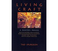 Living Craft (Paperback)