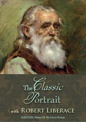 The Classic Portrait DVD