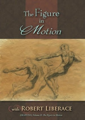 The Figure in Motion DVD