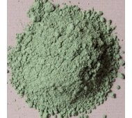 Verona Green Earth Pigment