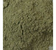 Antica (Prun) Green Earth Pigment