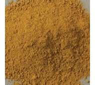 Ambrogio Yellow Earth Pigment