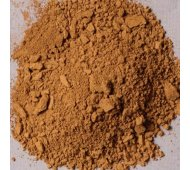 Luberon Raw Sienna Light Pigment