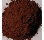 Luberon Burnt Umber