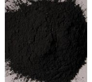 Natural Black Oxide (Luberon)
