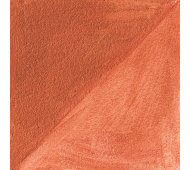 Ceracolors Copper Pearlescent