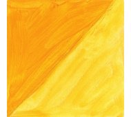 Ceracolors Cadmium Yellow Deep