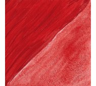 Ceracolors Cadmium Red Medium