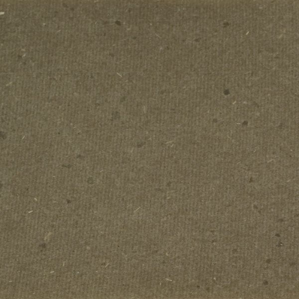 Old Master Drawing Paper, Harricana (Brown Linen)