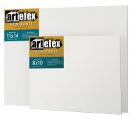 Artefex ACM Panel Unprimed