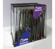Artefex Panel Rack