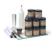 Historical Paint Making Kit