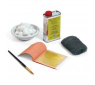 Oil Gilding Kit