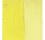 Ruble Colours Lead-Tin Yellow Light Artist Oil
