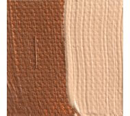 Italian Raw Sienna Oil Paint