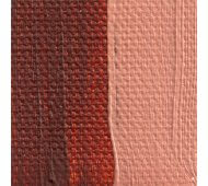 Italian Burnt Sienna Oil Paint