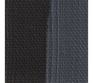 Natural Black Oxide Oil Paint