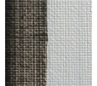 Slate Gray Oil Paint Color Swatch