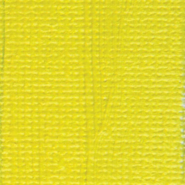 Cadmium Yellow Light Oil Paint