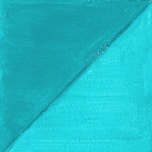 Ceracolors Cobalt Turquoise
