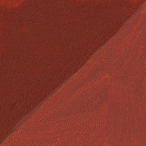 Ceracolors Mars Red (Yellow Shade)